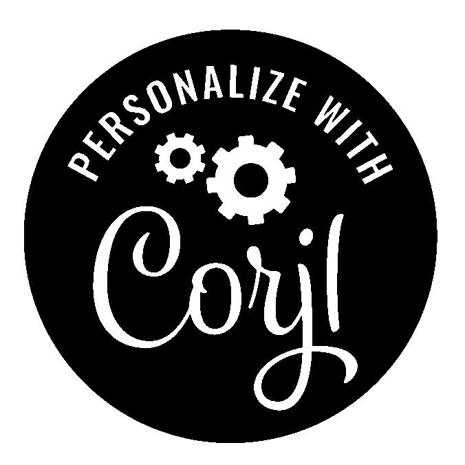 Corjl Logo